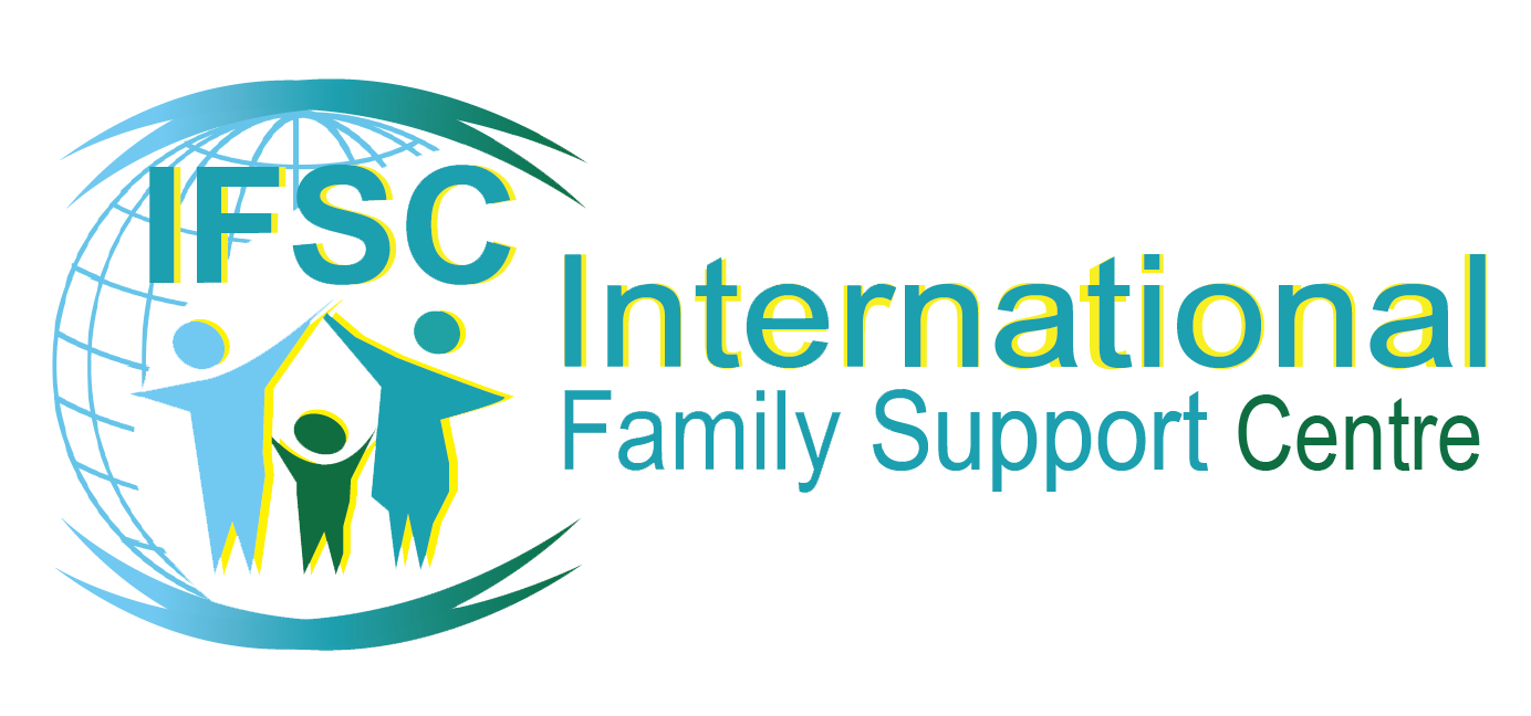 International Family Support Centre